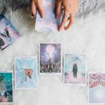All Your Tarot Questions Answered // Guest Post by Brit Charmichael