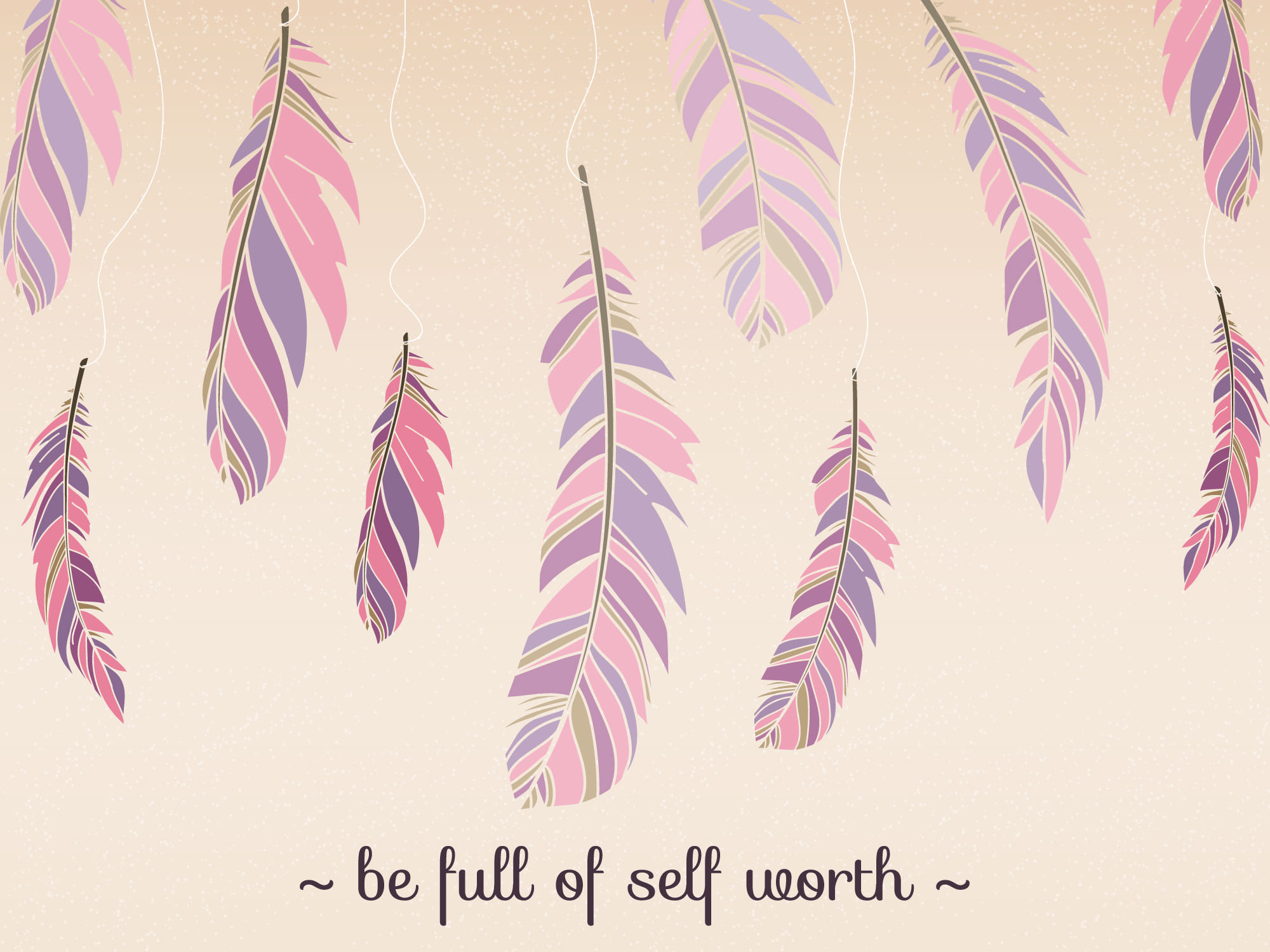 befullofselfworth_download
