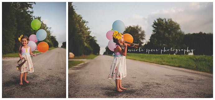 nicole speer photography
