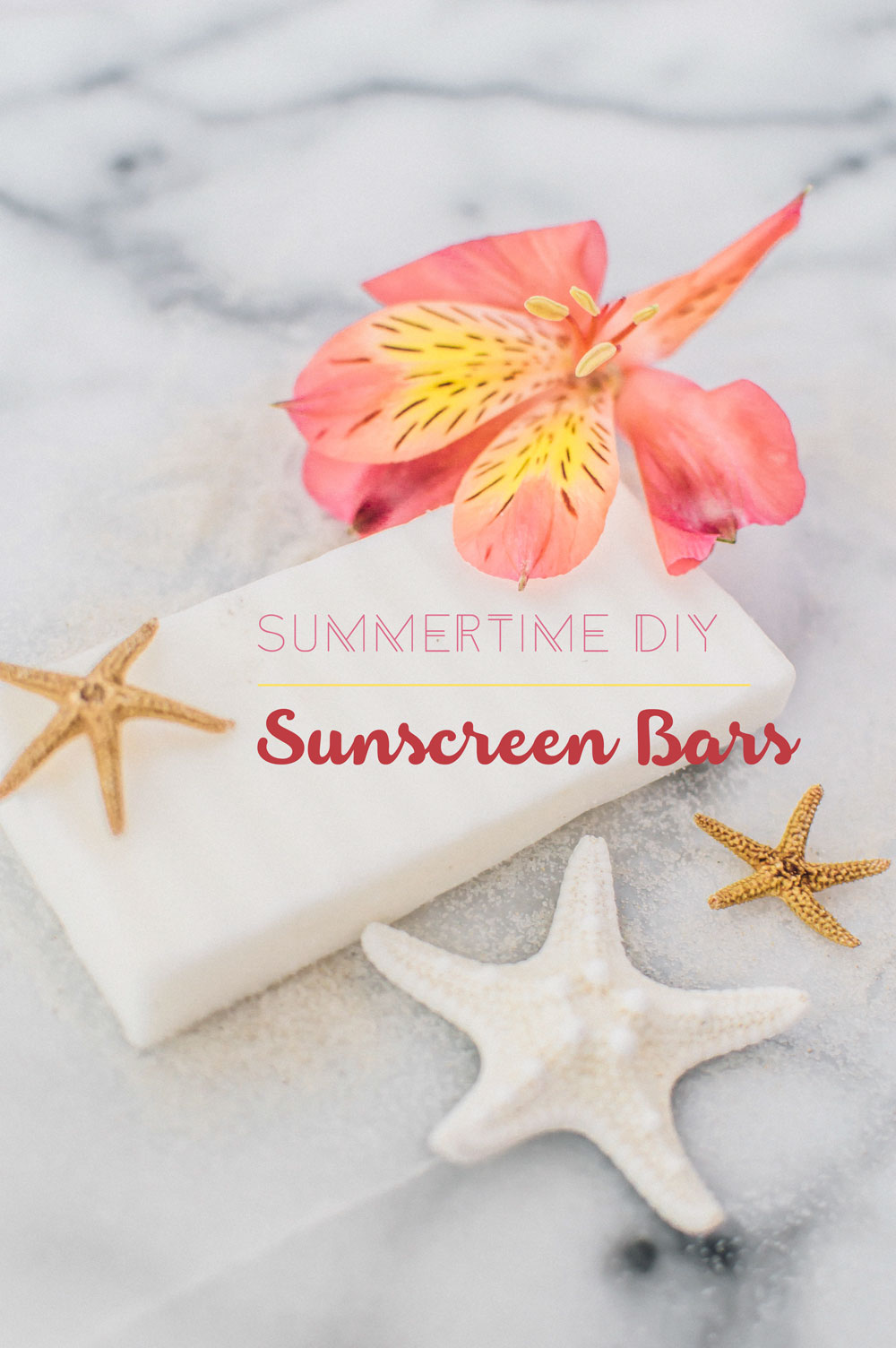 SunscreenBarRecipe