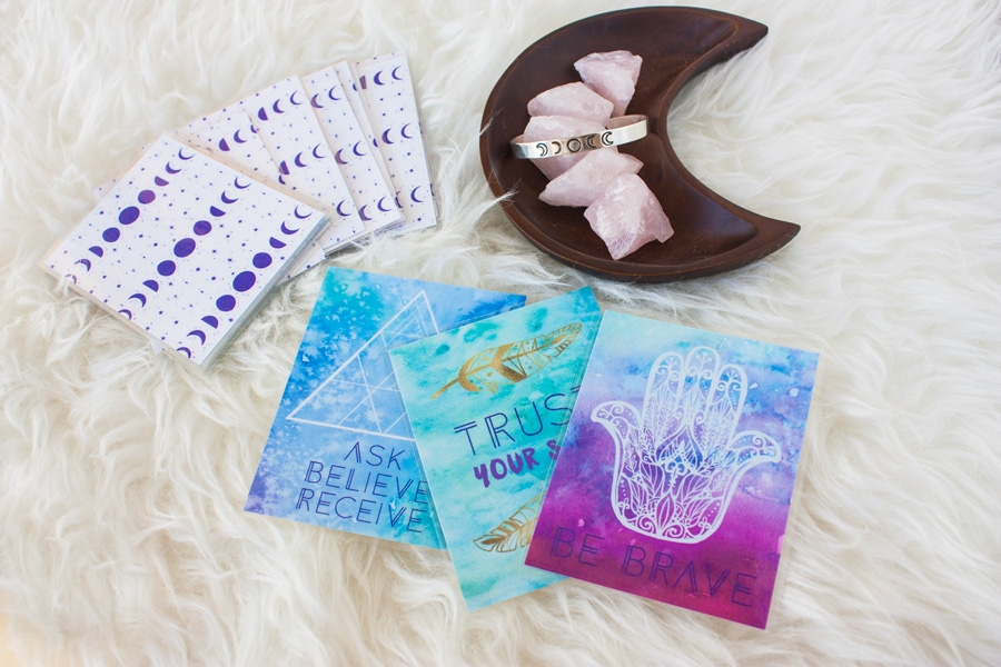image regarding Printable Oracle Cards referred to as Enhance Your Instinct with Oracle Playing cards // In addition your cost-free