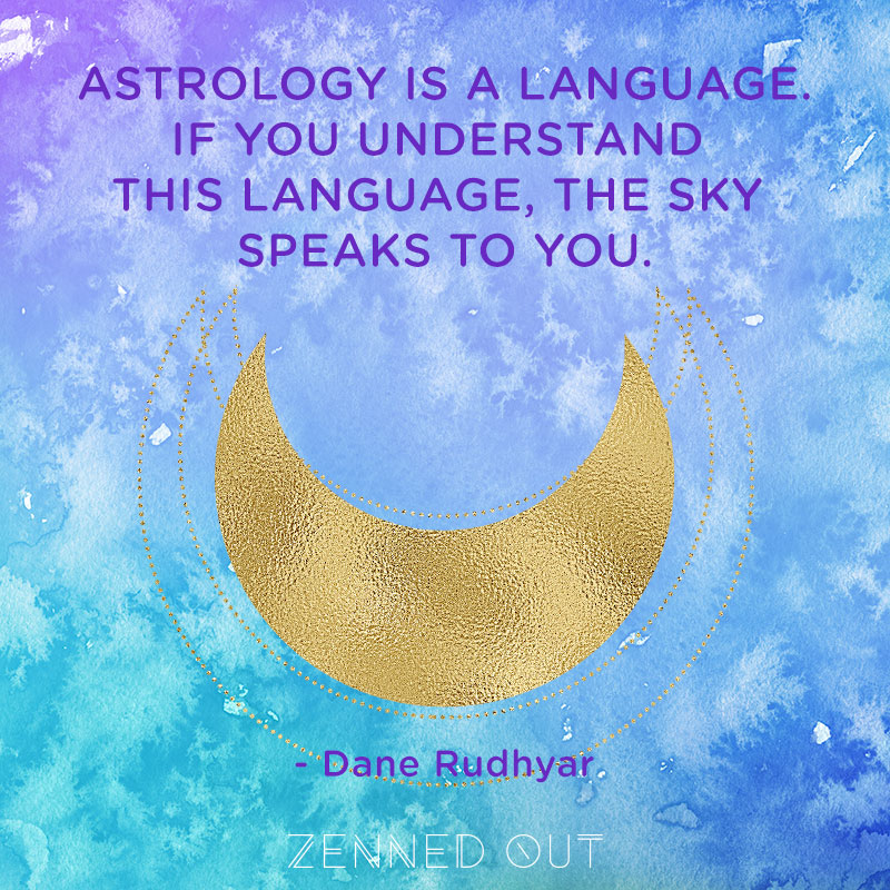 astrologyquote