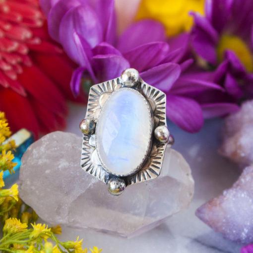 moon-goddess-ring-main