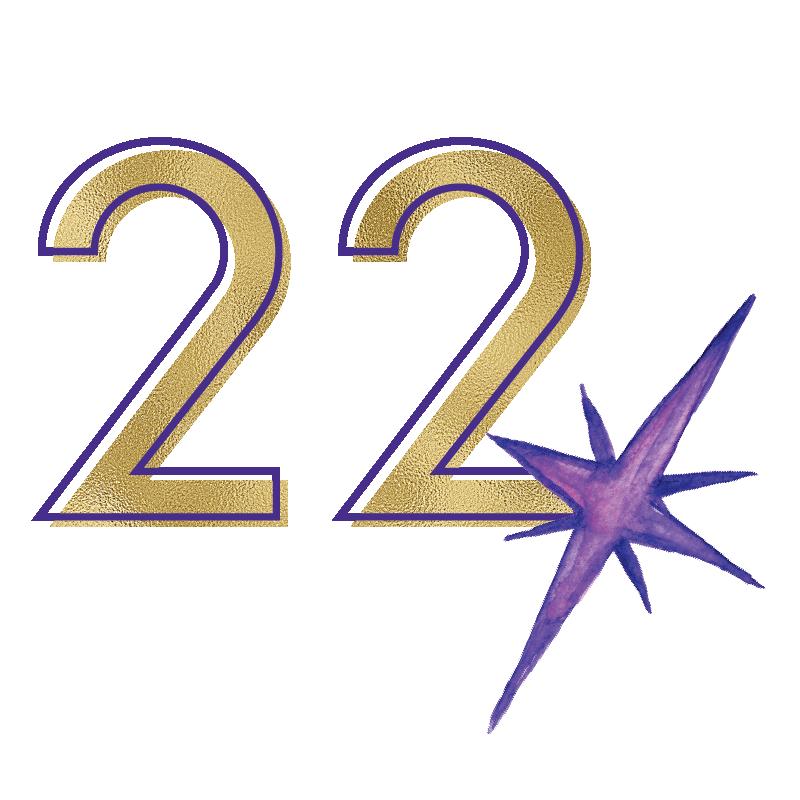 22-01