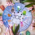 three rituals for ostara