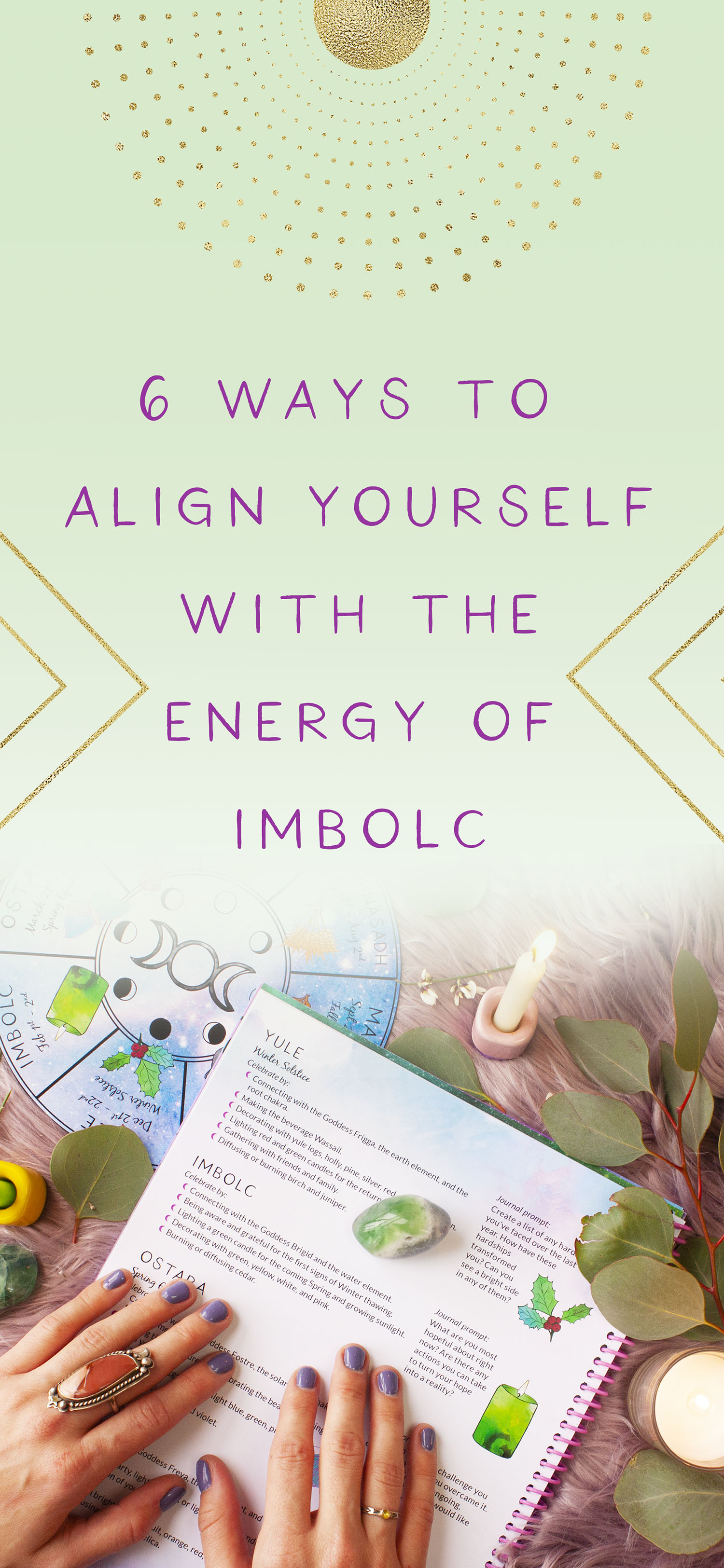 6-ways-to-align-yourself-with-the-energy-of-imbolc-imbolc-rituals-how-to-honor-imbolc