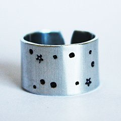 6+Gemini-zodiac-constellation-ring