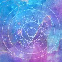 Three Rituals for Thriving During Mercury Retrograde