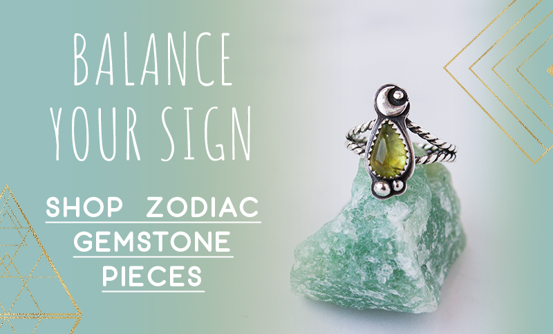 Ad-Pic-best-gemstones-for-your-zodiac-sign