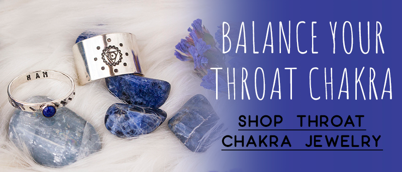 AdPic-Jewelry-to-balance-your-throat-chakra