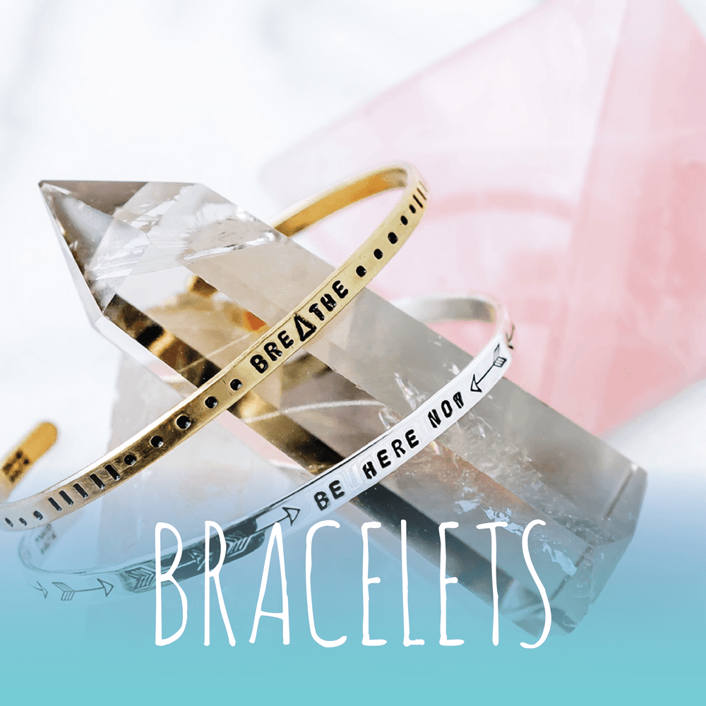 BRACELETS-53a65166-min
