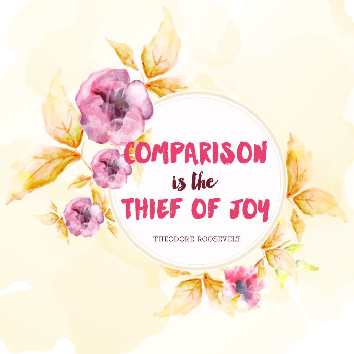 ComparisonistheThiefofJoy_v0.1