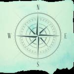 Compass Symbolism