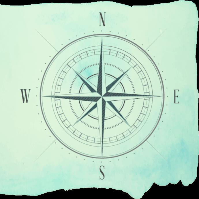 CompassGraphic