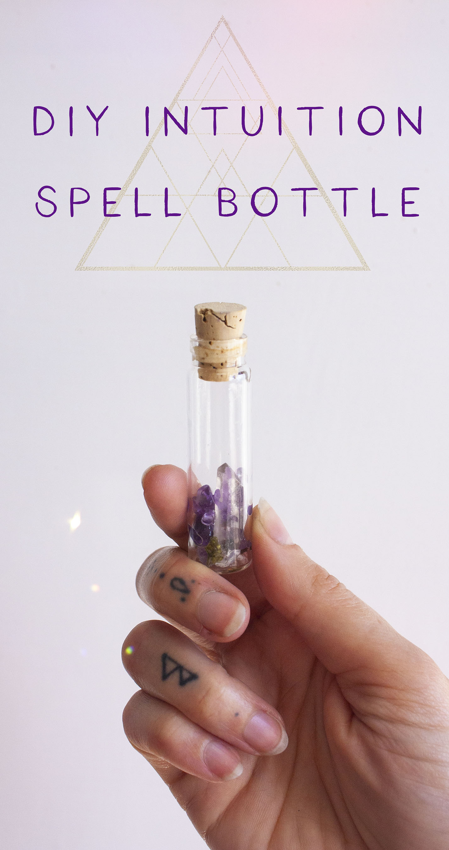 DIY-intuition-spell-bottle-intuition-magic