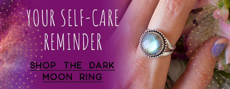 Dark-moon-ring-ad