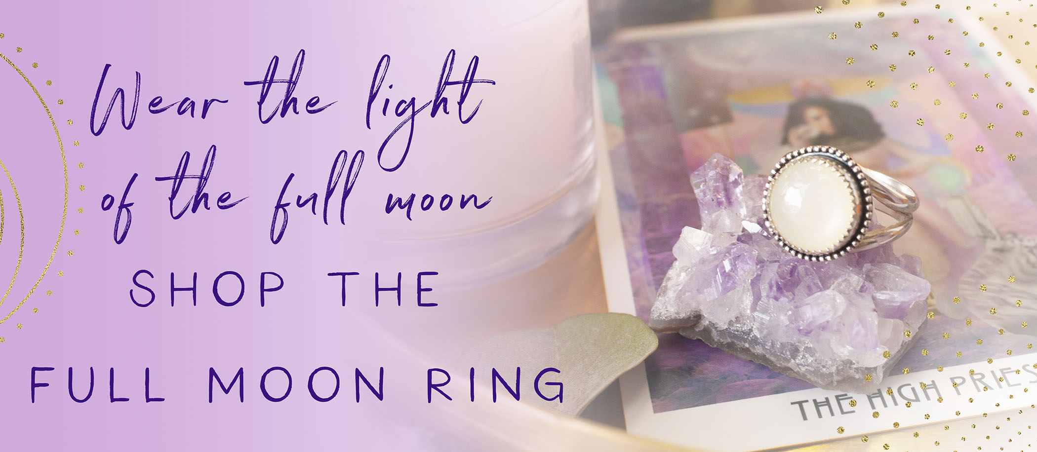 FULL-moon-ring-moonstone-ring