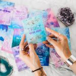 Improve Your Intuition with Oracle Cards // Plus your free deck!