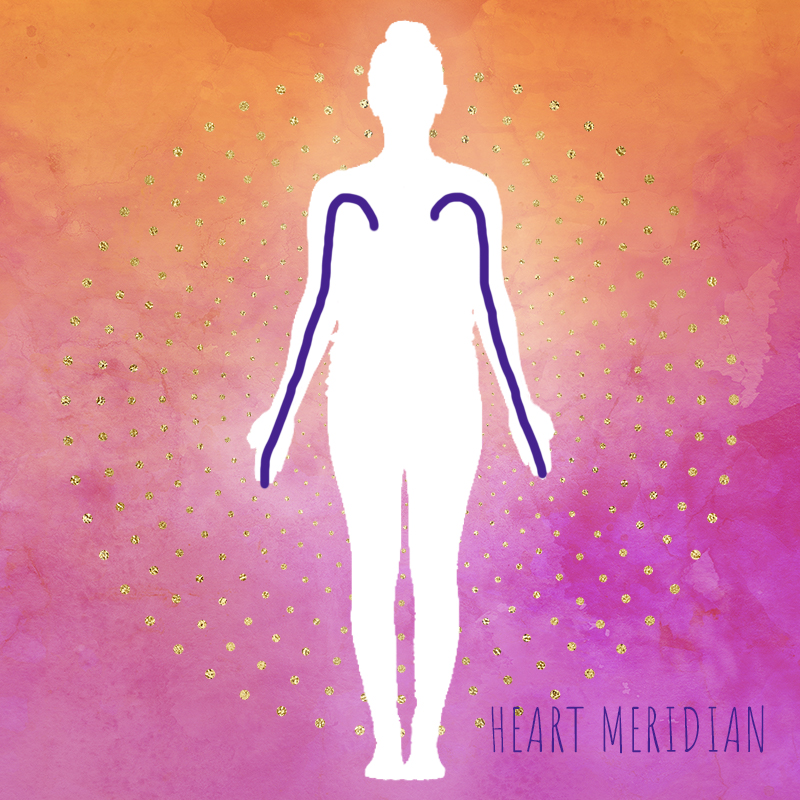 HeartMeridian