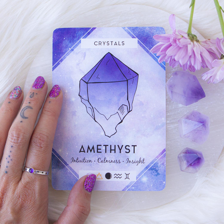 IG-amethyst copy