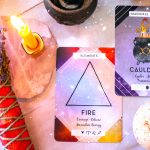 What are the 4 Elements and How to Use Them