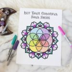 Strengthen Your Spiritual Connections with Sacred Geometry
