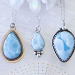 Larimar-meaning-uses-benefits-water-element-larimar-jewelry