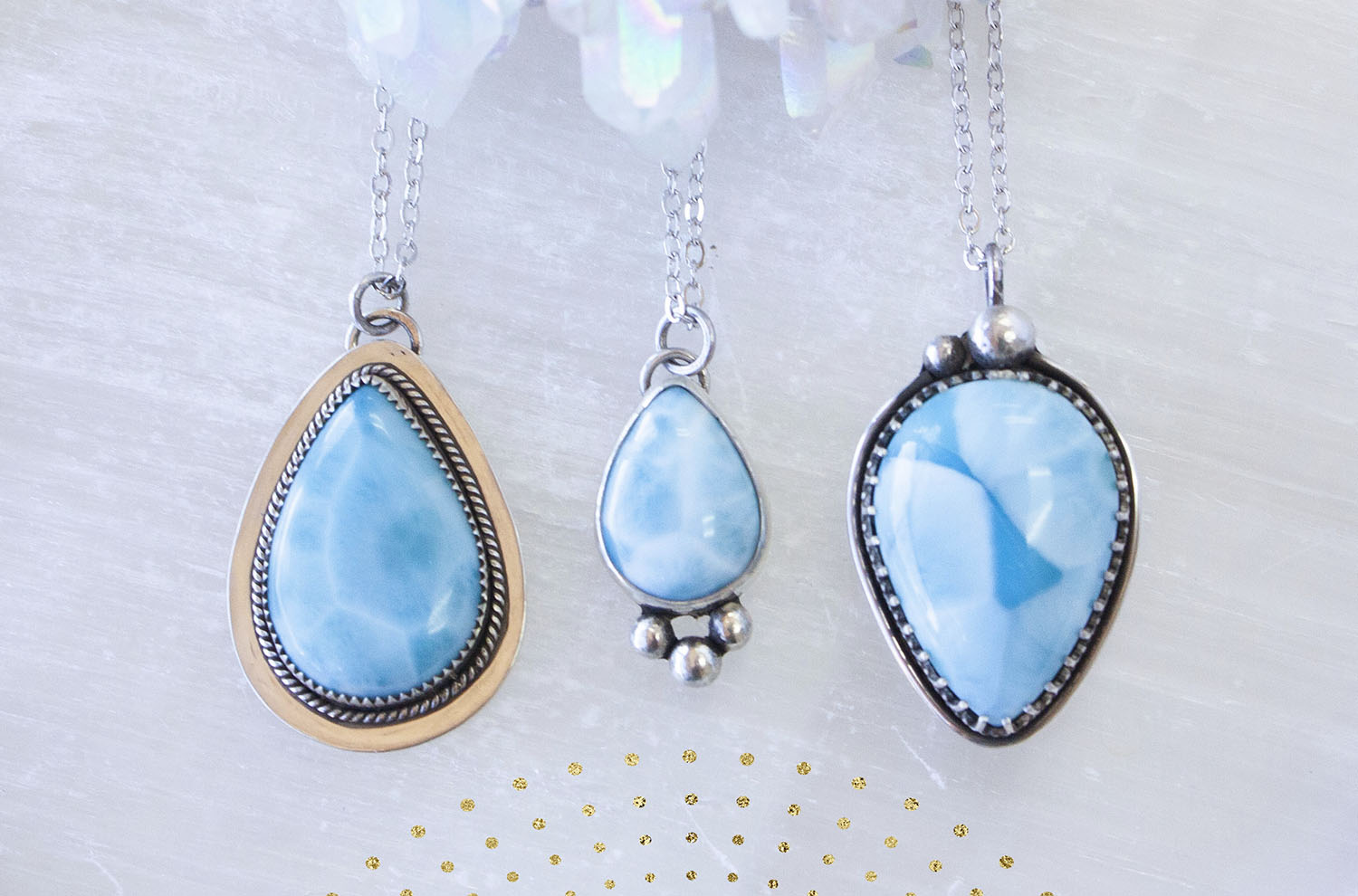 Larimar-meaning-uses-benefits-water-element-larimar-jewelry