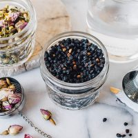 8 Herbal Remedies You'll Want in Your Cabinet
