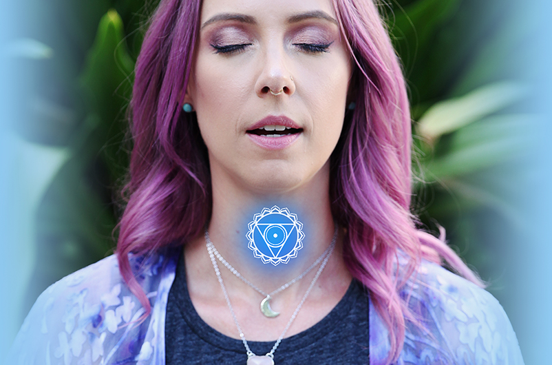 Main-Pic-how-to-balance-your-throat-chakra-and-know-when-its-blocked