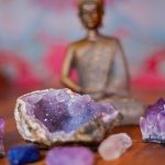 The Power of Altars // 5 Steps to Create Your Sacred Space