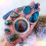10 Uses for Labradorite