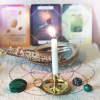 4 Ways to Honor the Winter Solstice
