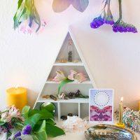 5 Simple Summer Solstice Rituals