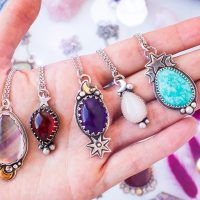 Crystals for Your Zodiac Sign