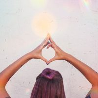 12 Mudras to Shift Your Energy