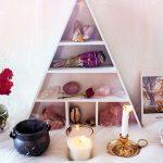 7 Self-Love Rituals for Valentine's Day