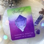 Main-pic-the-healing-poewrs-of-amethyst