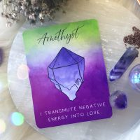 Meanings, Benefits, and Uses of Amethyst