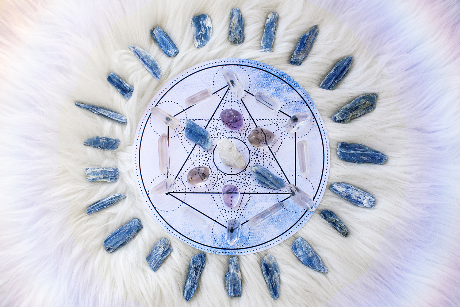 Main-pic-what-is-metatrons-cube