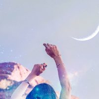 5 Rituals for the New Moon