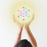 What is The Soul Star Chakra and How to Connect to it