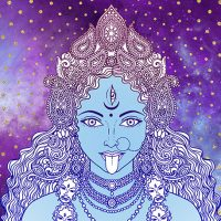 6 Ways to Connect with Goddess Kali Ma