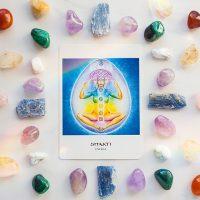 10 Ways to Increase Your Shakti Energy