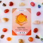 How to Open Your Sacral Chakra & Know When it's Blocked