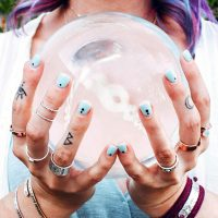 7 Tips for Psychic Protection