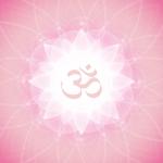 Mantras for Mediation // Series