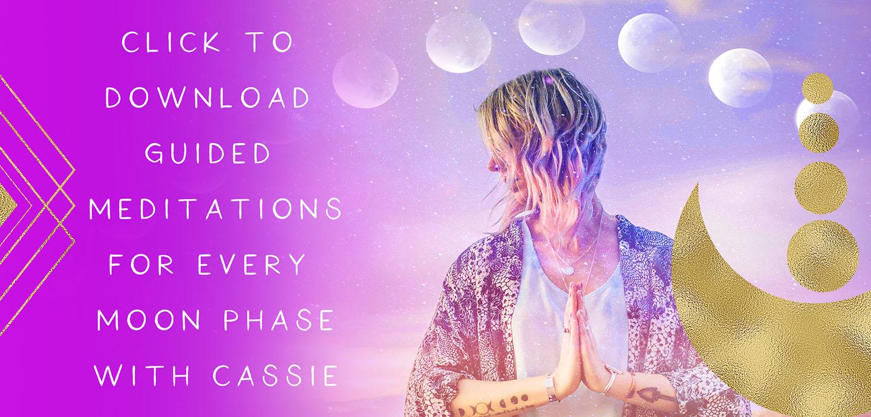 Moon-meditations-ad
