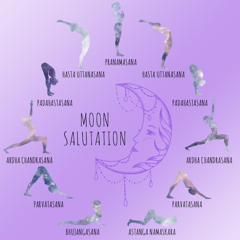 MoonSalutation_01