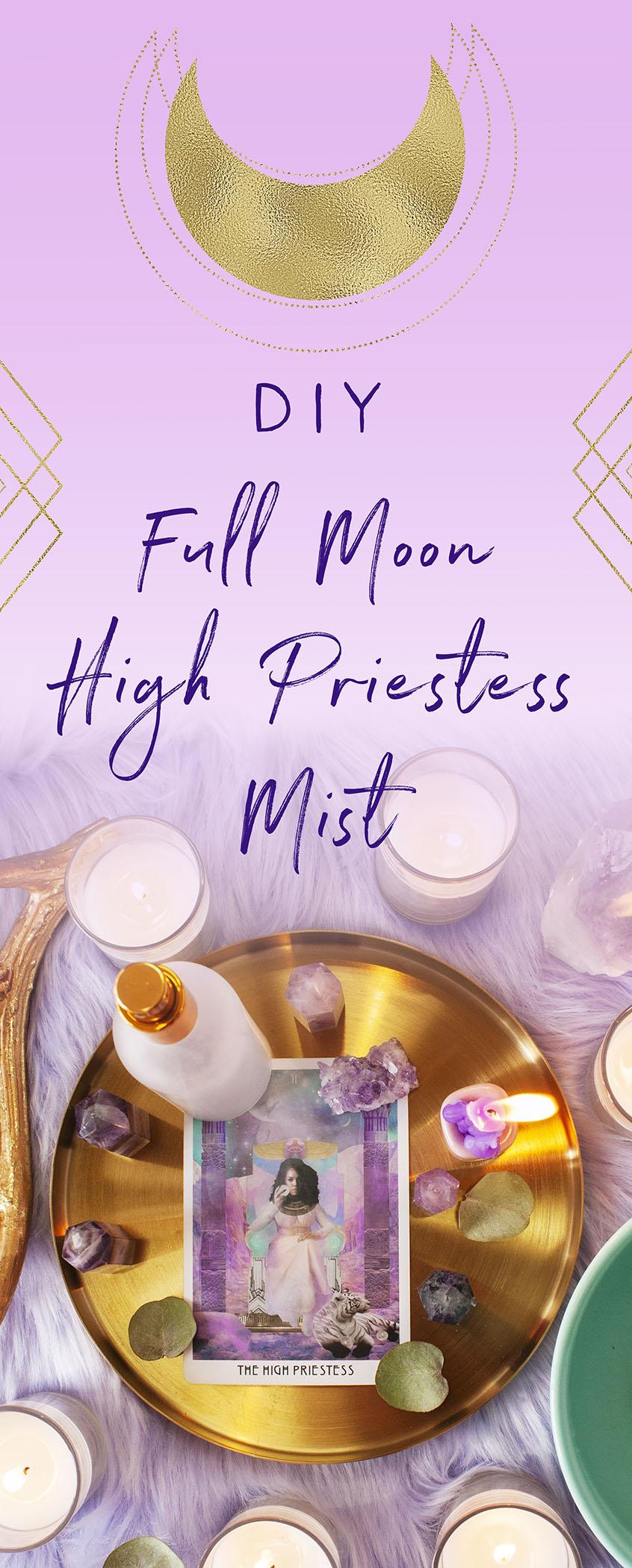 PIC2-DIY-FULL-moon-ritual-high-priestess-mist